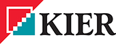 Kier Construction North & Scotland